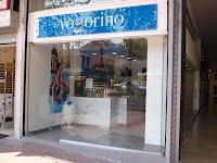 Yogorino - Αθήνα